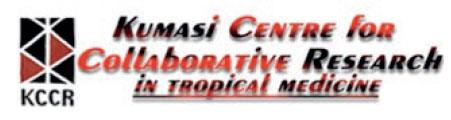 KCCR logo