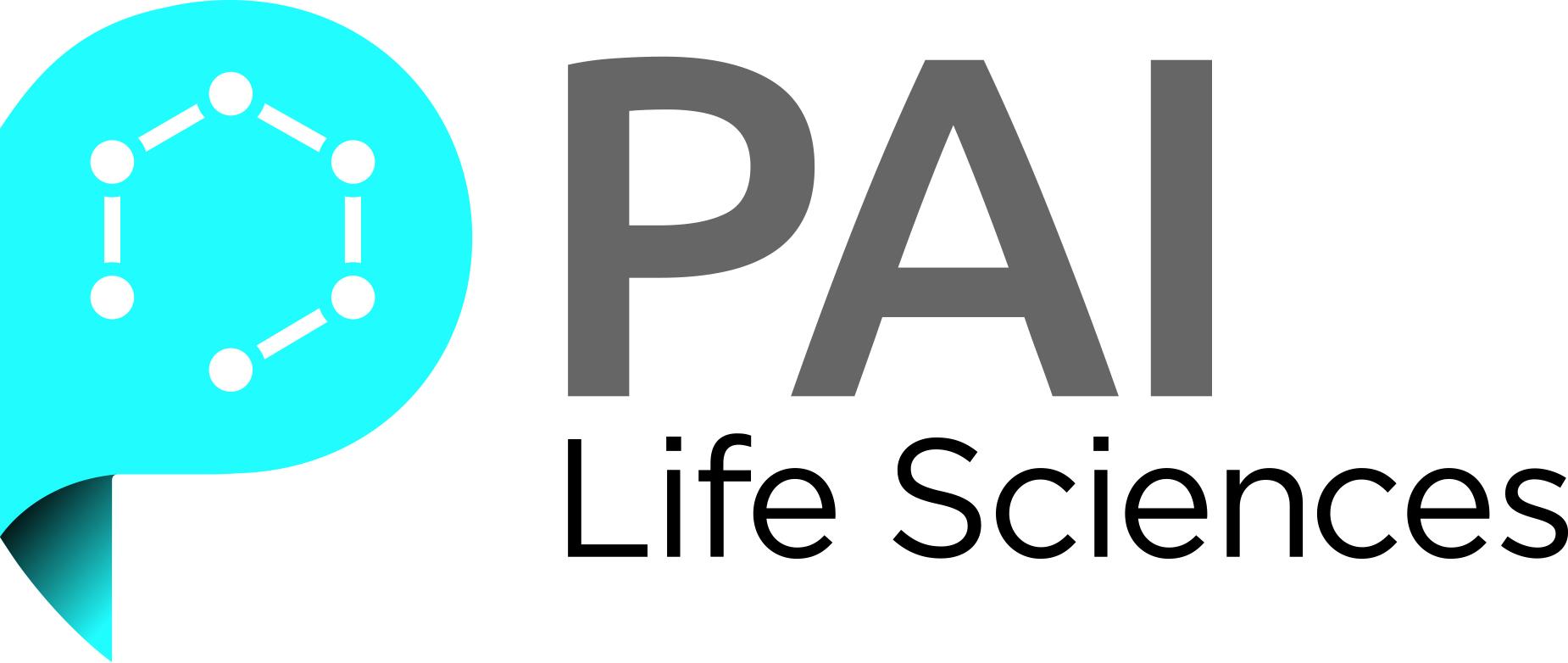 PAI life Sciences logo
